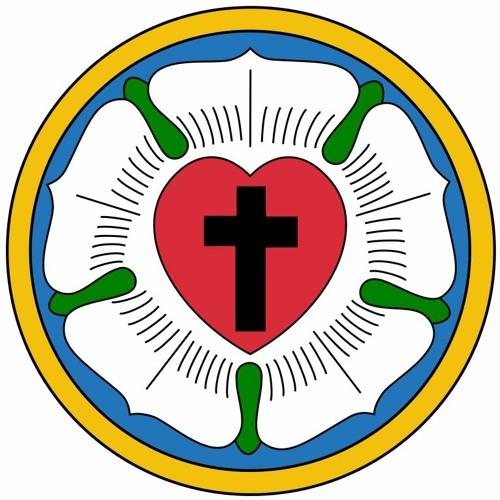 First Lutheran / Redeemer Lutheran Church's avatar