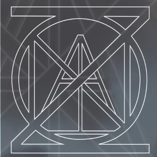 Zonal's avatar