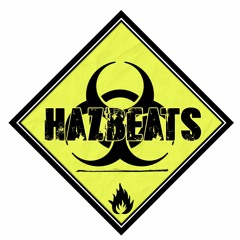 HazBeat2021 071 OXYGENTOKEN