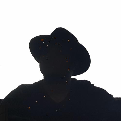 Sam Goharbin's avatar