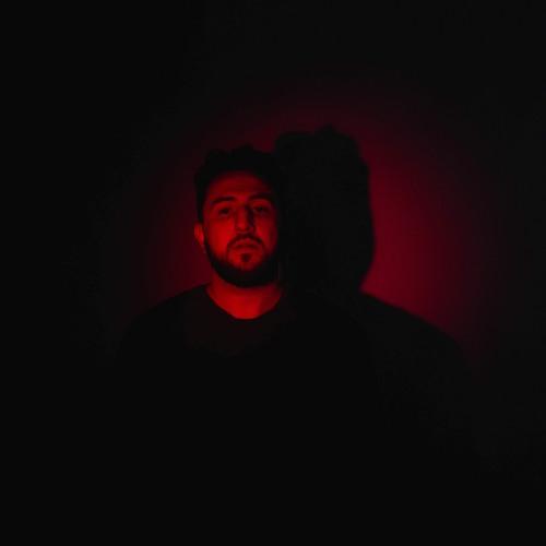 C.R.K.'s avatar