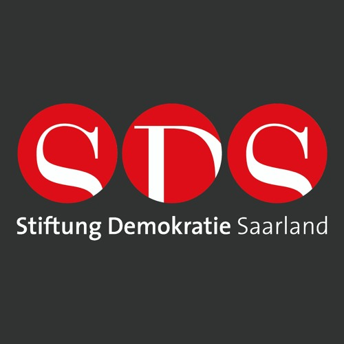 Stiftung Demokratie Saarland's avatar