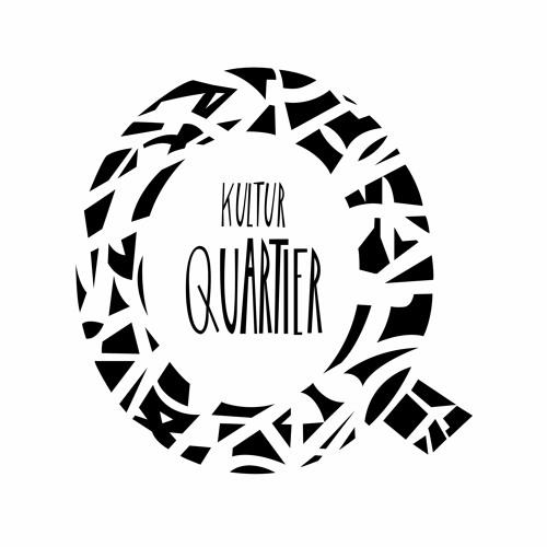 KulturquARTier Records's avatar
