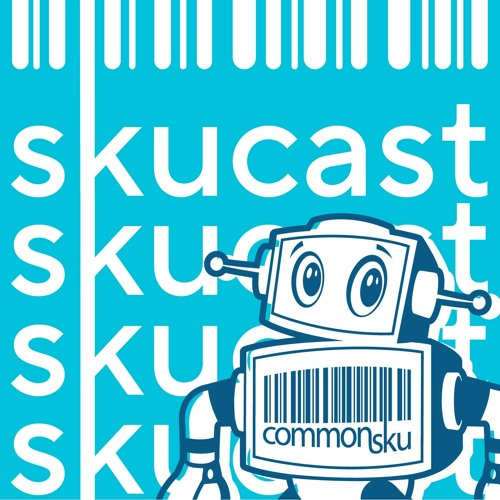 skucast - the official podcast of commonsku's avatar