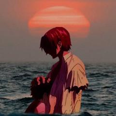 Fire and heartbreak