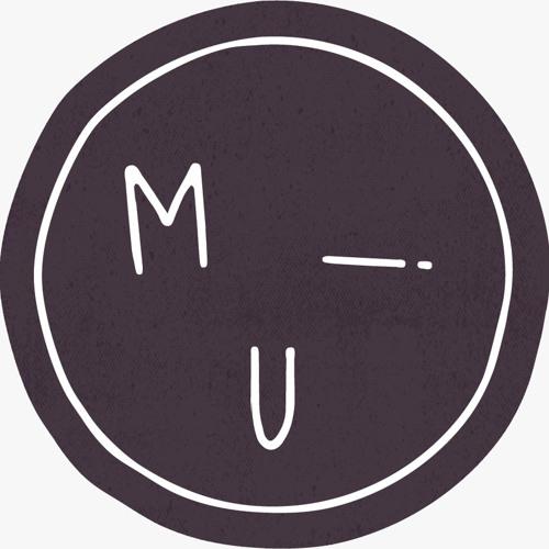 Mui Mui Records's avatar