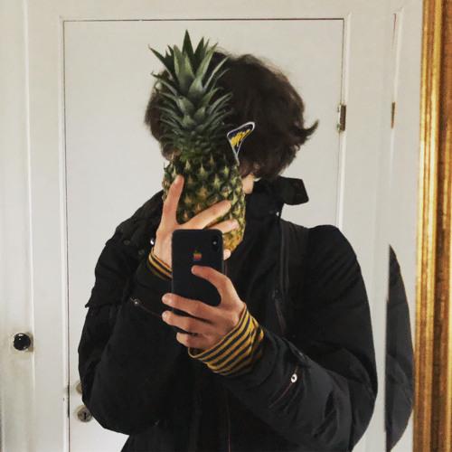 Yaypixxo's avatar