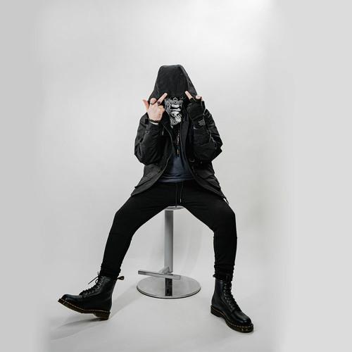 SOLTAN FAN ACCOUNT's avatar