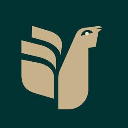 Metsästäjäliitto's avatar
