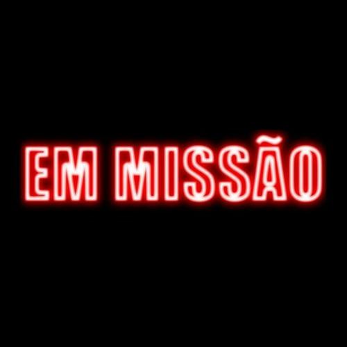 EM MISSÃO's avatar