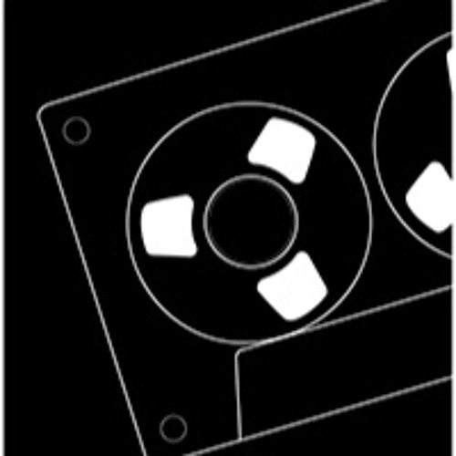 StereoTape Records's avatar