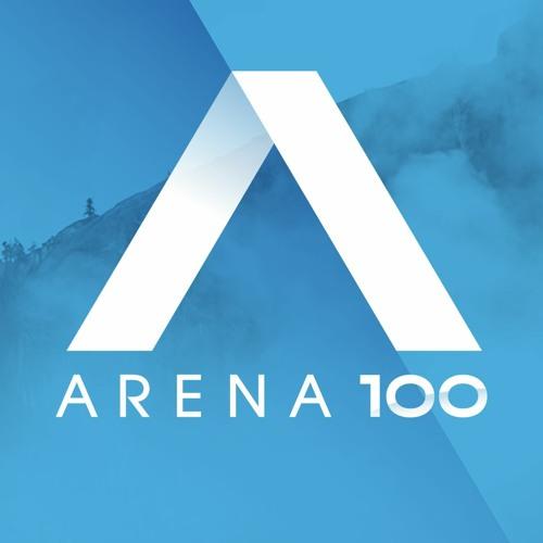 Arena100's avatar
