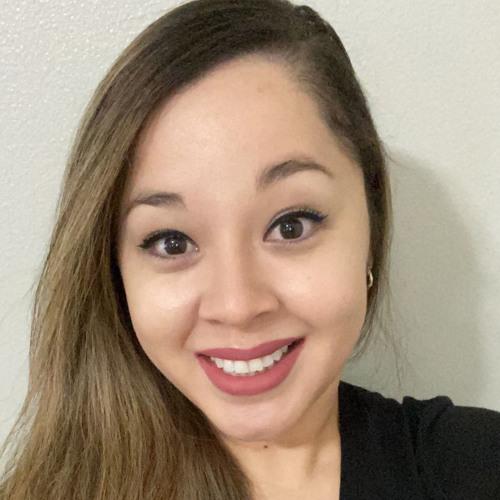 Carmen Pina's avatar