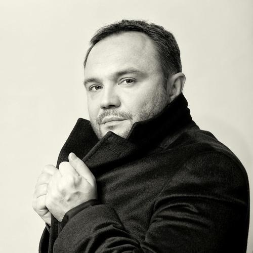 Benoit Menut's avatar