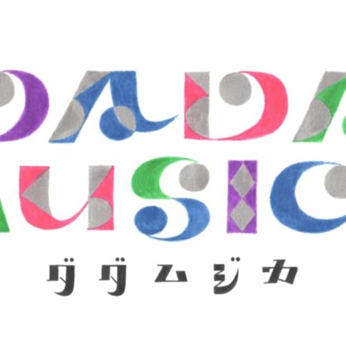 DADAMUSICA's avatar