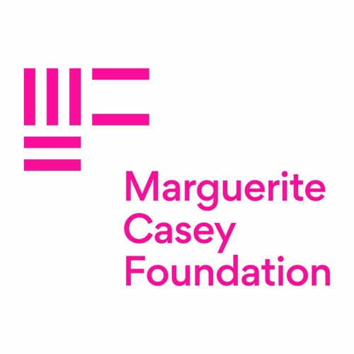 MargueriteCaseyFoundation's avatar