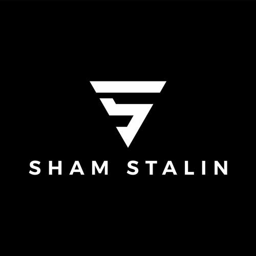 Sham Stalin   Composer's avatar
