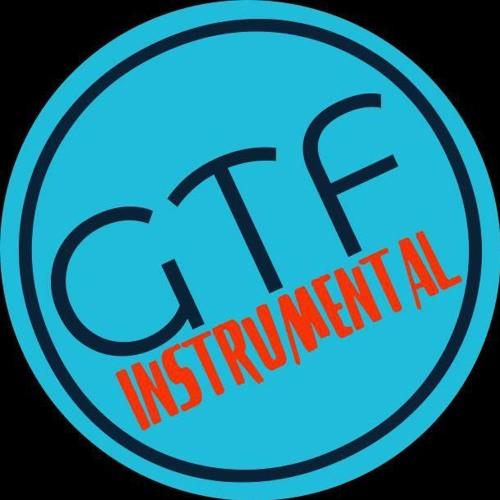 GTF INSTRUMENTAL's avatar