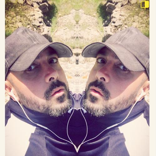 𝓡𝓪𝓼𝓱𝓲𝓭's avatar