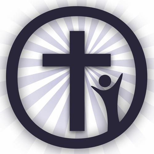 Heritage Apostolic Tabernacle's avatar