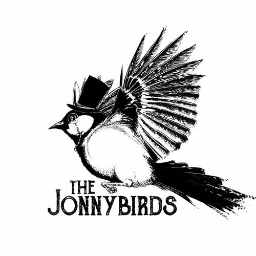 The Jonnybirds's avatar