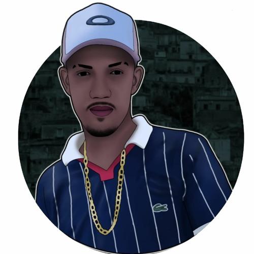 Dj KAIQUE MARTIN$'s avatar