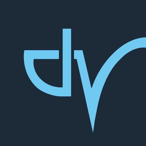 default vibration studio's avatar