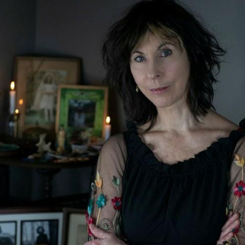 Annette Wasilik's avatar