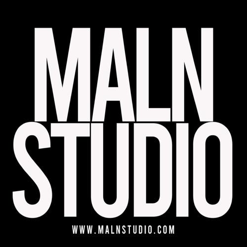Maln Studio's avatar