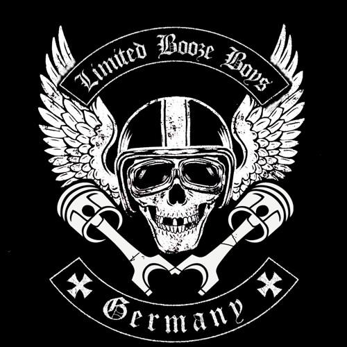 Limited Booze Boys's avatar