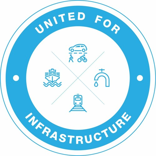 United for Infrastructure's avatar