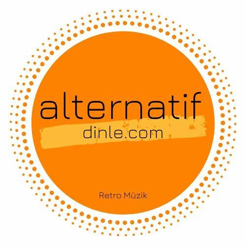 alternatifdinle.com's avatar