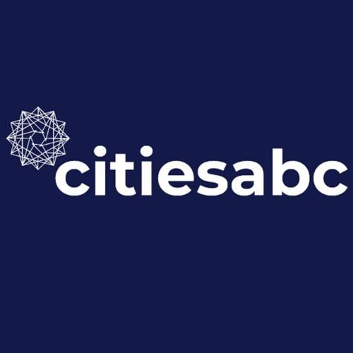 citiesabc's avatar