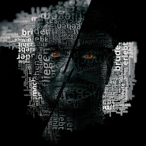 töericht's avatar
