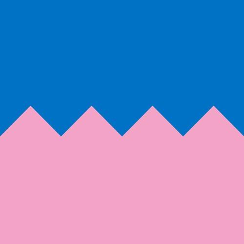 Klaari Helsinki's avatar