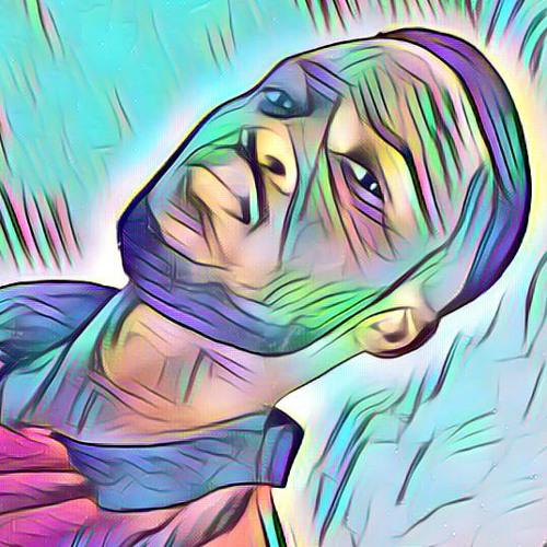 Michael Haratum's avatar