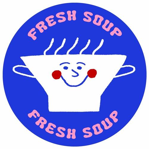 Fresh Soup 🥣's avatar