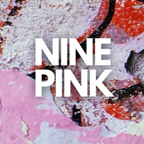 NINE PINK's avatar