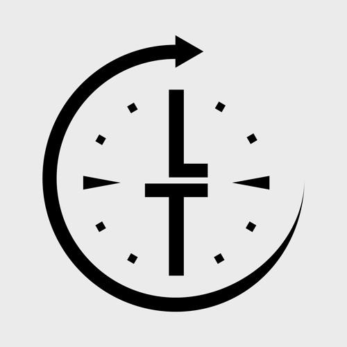 Longturn Music's avatar