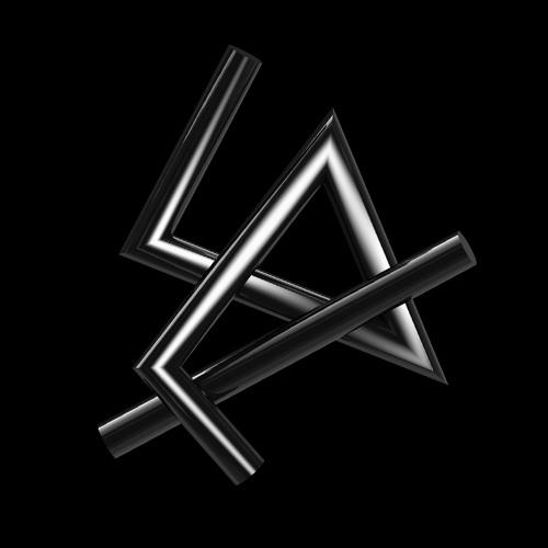 CTM Festival's avatar