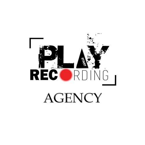 Play Recording Agency's avatar
