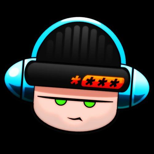 CoLDSToRAGE's avatar