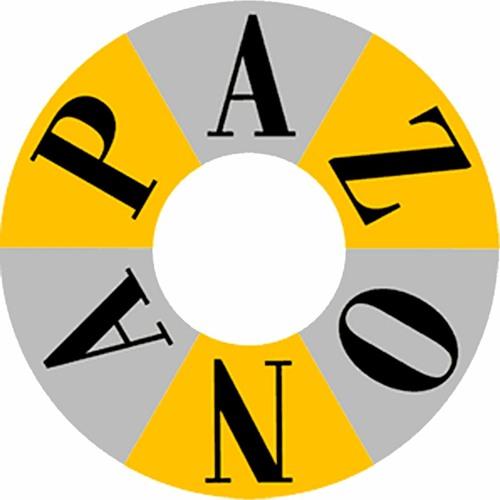 Zona Paz's avatar