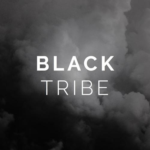 Black Tribe Podcast's avatar