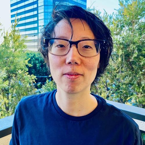 Diana Salier's avatar