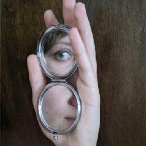 Christine Burke's avatar