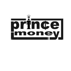 ATL Prince Money