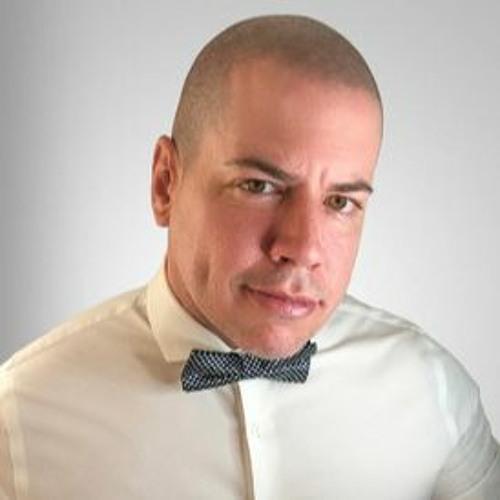 WHILLY BERMUDEZ's avatar
