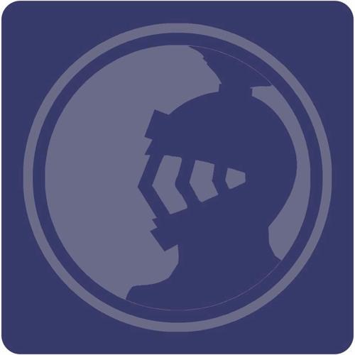 KMC Journalism's avatar