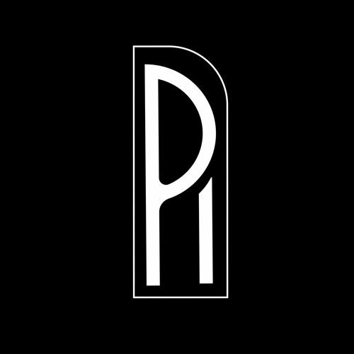 Paean Audio's avatar